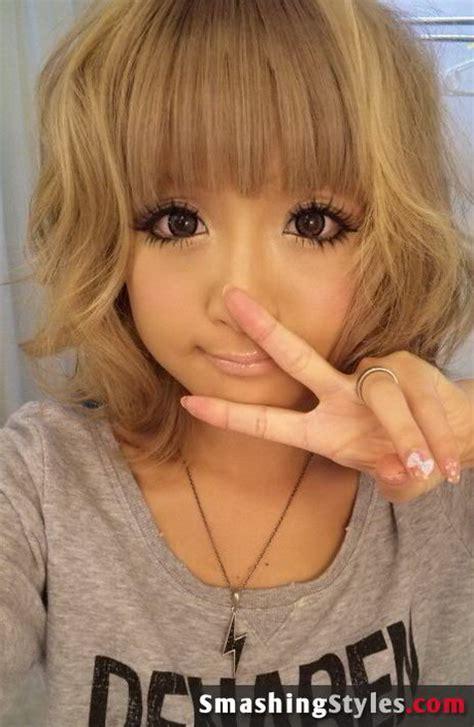 cute short hairstyles  teenage girls