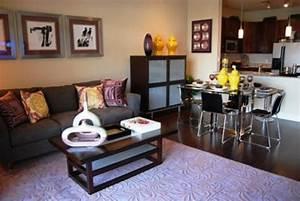 Living, Room, Dining, Combo, Decorating, Ideas, -, Decoratorist