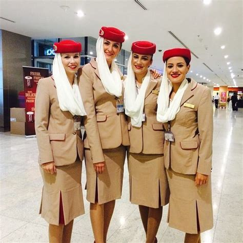 Cabin Crew Emirates by 171 Best And Elegance Emirates Cabin Crew