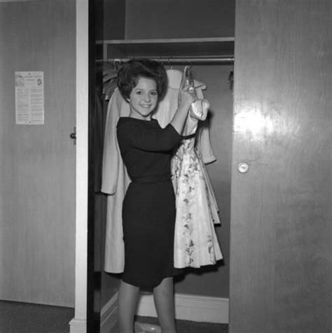 brenda lee you don t own me 114 best images about brenda lee on pinterest willie