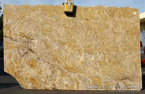 golden sand granite gold gray granite at marblecity