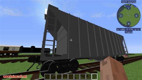 Minecraft Item Frame Recipe