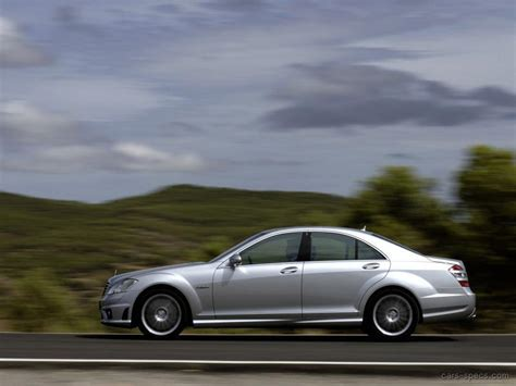 Mercedes S63 Amg Specs by 2009 Mercedes S Class S63 Amg Specifications
