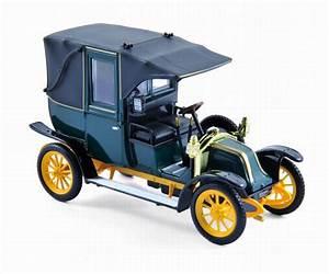 Taxi De La Marne : voiture miniature renault type ag1 1905 taxi de la marne norev 1 43 ebay ~ Medecine-chirurgie-esthetiques.com Avis de Voitures