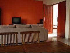 Paint Schemes Living Room Ideas by Decorating Room Ideas Paint Room Decorating Ideas Home Decorating Ideas