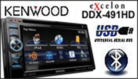 The Install Doctor Yourself Car Stereo