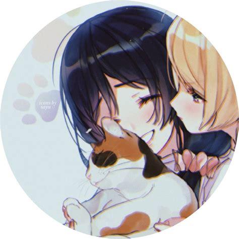 √ Best Aesthetic Anime Pfp Black Pics For Iphone Anime