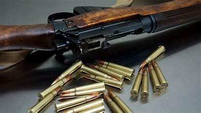 Weapons Guns Ammunition Wallpapers Enfield Rifle Wallpoper