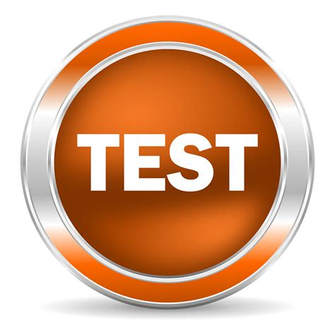 test it types of software testing does it make the cut