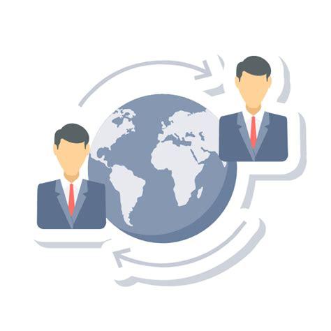 15112 international business meeting clipart 15112 international business meeting clipart meeting