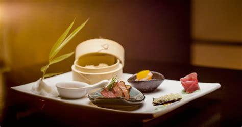 netflix chefs table niki nakayama takes centre stage