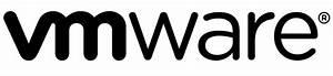 VMware Logo-Transparent - SoftNAS Virtual Storage Solutions