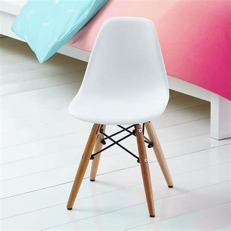 saplings childrens desk chair in