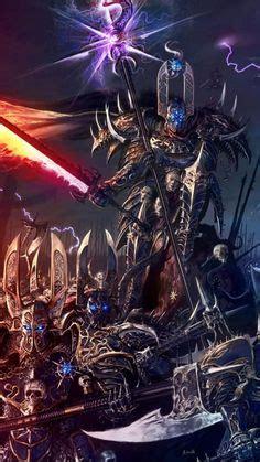 Hello everyone , what do you think about it ? Warhammer 40K - Dark Angel   Warhammer 40k artwork ...
