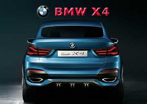 Mobil Gambar Mobilbmw X4 by Harga Mobil All New Bmw X4 Sedan Sporty Mewah Harga Hp
