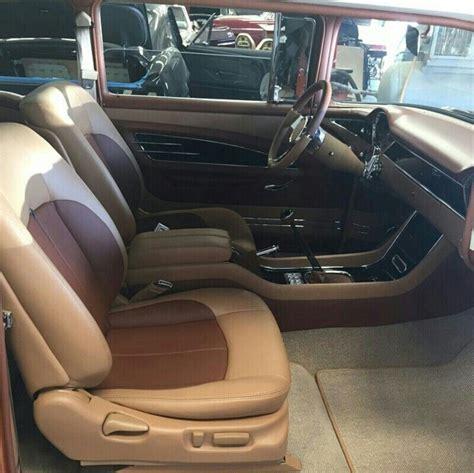 belaire interior truck interior camaro interior