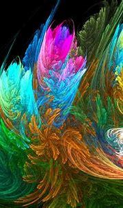 Awesome Moving 3D Wallpaper - WallpaperSafari