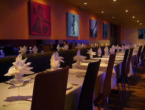 Living Room Restaurant Milton Keynes by Purple Mango Mk Indian Restaurants In Milton Keynes