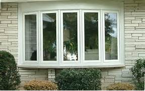 Bow And Bay Windows Hayes  Bow And Bay Windows Prices