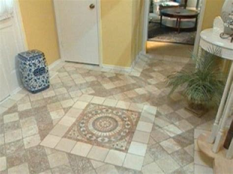 foyer tile layout ideas diy tile projects ideas diy