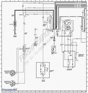 ecm motor wiring diagram daytonva150 With ge ecm 2 3 motor wiring diagram