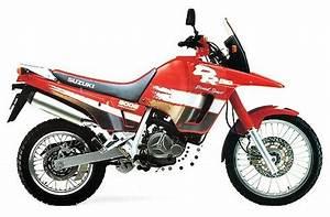 Suzuki Dr 800 : suzuki dr800 factory repair service manual download download manu ~ Melissatoandfro.com Idées de Décoration