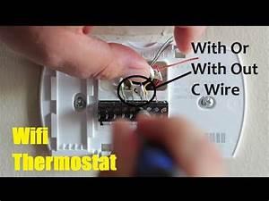 Geo Thermostat Wiring Diagram : wiring diagrams ~ A.2002-acura-tl-radio.info Haus und Dekorationen