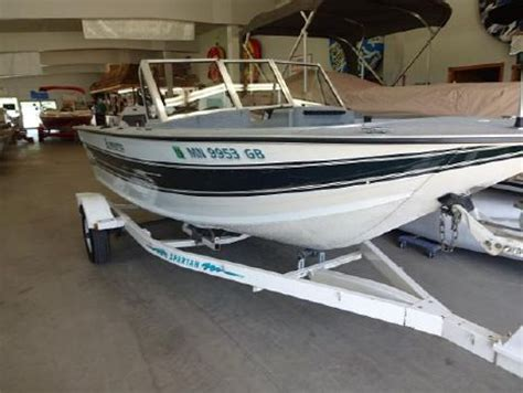 Sylvan Boats For Sale In Minnesota by Page 1 Of 1 Sylvan Boats For Sale In Minnesota