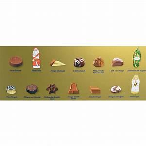 Lindt Goldstücke Adventskalender : lindt weihnachts zauber adventskalender online kaufen im world of sweets shop ~ Orissabook.com Haus und Dekorationen