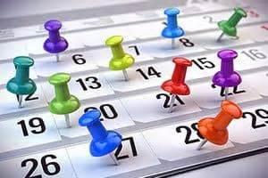 chinesischer sternzeichen kalender chinesisches horoskop china sternzeichen astrologie