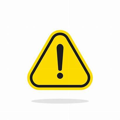 Safety Laboratory Symbols Science Caution Warning Sign