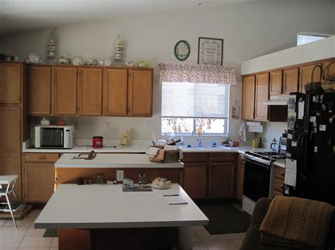 kitchen table and island combinations kitchen island tables hgtv with regard to kitchen island