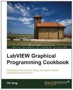 qt  gui programming cookbook    ebooks
