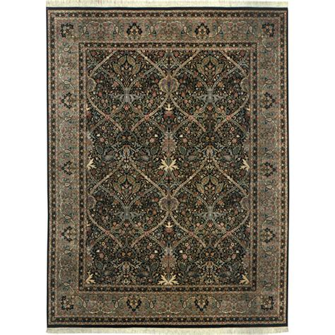 arts and crafts rugs arts and crafts stickley rug