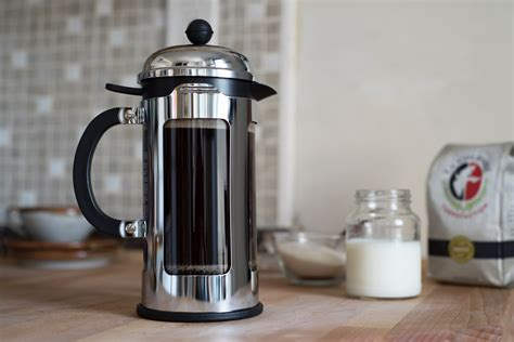 Every day new 3d models from all over the world. The Ultimate Guide: 15 Reviews - Best Coffee Grinder for ...