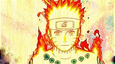 Naruto Uzumaki Wallpapers High Quality