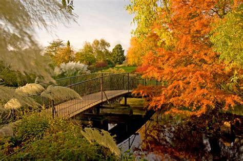 enjoy england  autumn
