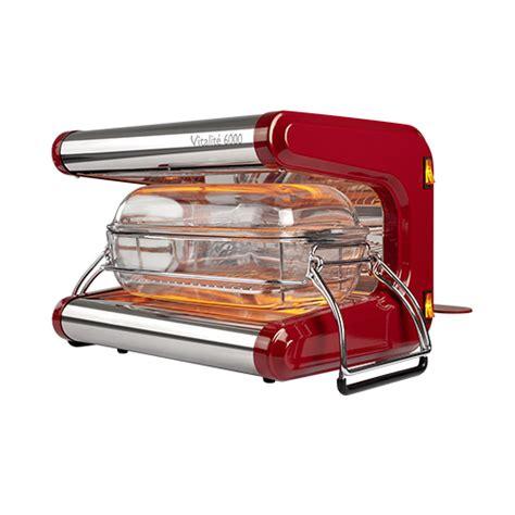 livre cuisine basse temp ature omnicuiseur vitalité la cuisson basse température