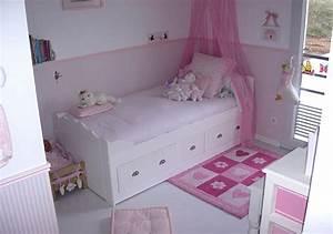 Meilleur Endroit Pour Placer Le Miroir En Feng Shui : design2012 ~ Premium-room.com Idées de Décoration