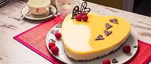Valentinstag Kuchen In Herzform : eierlik rherz mit kr melboden f r valentinstag und muttertag ~ Eleganceandgraceweddings.com Haus und Dekorationen