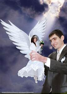 wedding photos and photoshop english russia With photoshop wedding photos