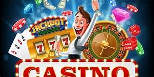 Tortas Decoradas Tipo Casino