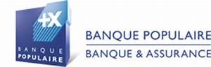 Assurance Auto Banque Populaire : assurance habitation banque populaire ~ Medecine-chirurgie-esthetiques.com Avis de Voitures