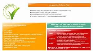 Prefecture De Lyon Permis De Conduire : reconversion professionnelle formation en ligne centres et stages de r cup ration de points lyon ~ Maxctalentgroup.com Avis de Voitures