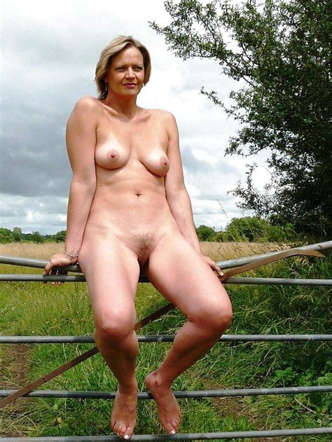 Matures Nude In Public Pics Xhamster