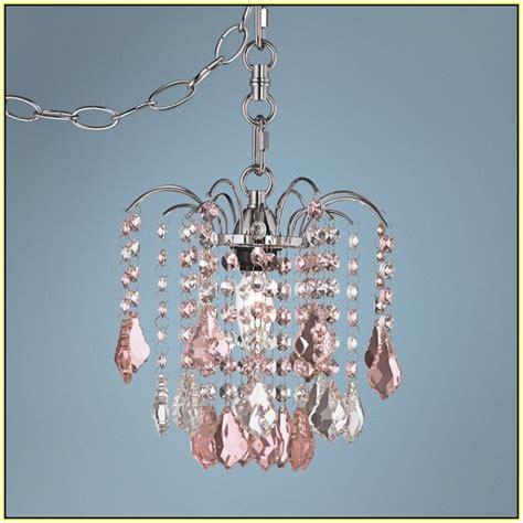 plug  swag chandelier lights chandelier  home