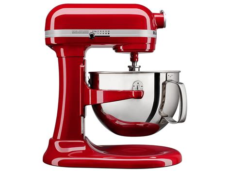 The Kitchenaid Pro Stand Mixer Is On Sale For $229. White Kitchen Fan. Kitchen Stove Venting Outside. Kitchen Design Microwave. Kitchen Curtains Blue. Kitchen Chairs Houzz. Industrial Kitchen Island For Sale. Kitchen Appliances Johor Bahru. Old Kitchen Metal Cabinets