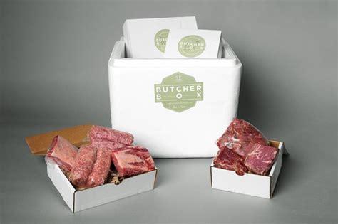 price sheet cut sheet  farms grass fed beef