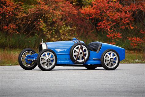 bugatti type  chassis  ultimatecarpagecom