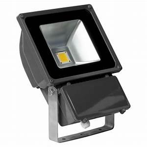 Led light design great industrial flood lights